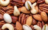Fat-Fighting-Nuts4