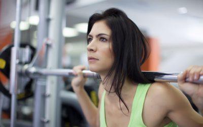 unhealthy-habits-stop-now