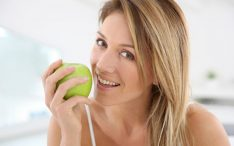 fat-fighting-foods2